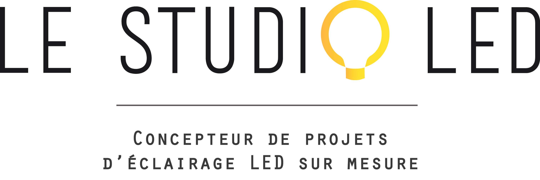 le-studio-led_logo_jpeg_fond-blanc